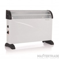 Hyco SC2000YM Convector Heater Modern 2kW