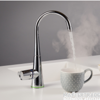 Hyco SPA6L Zen Spa Boiling/Ambient Tap