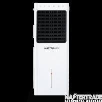 9Ltr Evaporative Cooler / Heater