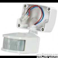 Timeguard LEDPRORFKWH PIR RF Rem/Con Kit