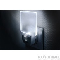 Integral ILNL-CL-EU 3 Pin Night Light
