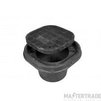 Deligo PT205 Earth Rod L/Wgt Insp Kit