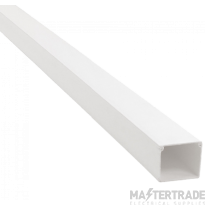 Marco MMT50 Trunking 50x50mm