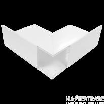 Marco MMTE100 External Angle 100x100mm