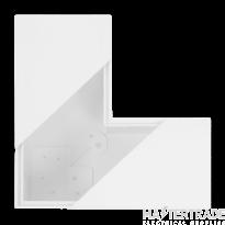 Marco MMTF100 Flat Angle 100x100mm