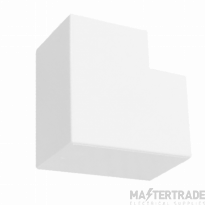 Marco MMTF50 Flat Angle 50x50mm