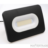 ELD CULVER50 IP65 Slimline LED Flood Light