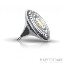 Luxram 720501033 2020 LED MR16 4.5W Warm White 2700K 300lm (1/1)