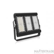 Precision Pro Floodlight 150W 4000K 19500lm IP65 60x135 deg Beam Angle Non-Dimmable