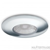 JCC JC1001/CH Downlight V50 LED 7W Polished Chrome