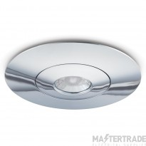 V50 Tilt Converter plate
