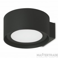 30W Surface Mount up/down wall light IP54