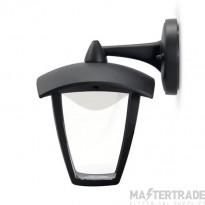 JCC LED Lantern Top Arm Cast 7.5W 270lm 4000K IP44