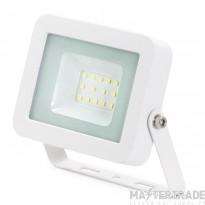JCC JC45200WH White Floodlight LED 10W 4000K