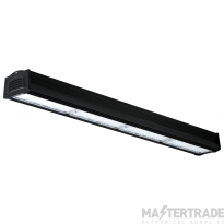 JCC Toughbay Linear 200w 50° Beam 1-10V Dimmable