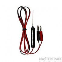 KEWTECH ACC7060 Temp Probe Test Lead