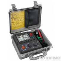KEWTECH KEW3128 HV 12KV Insl Tester