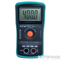 KEWTECH KT111 Digital Multimeter