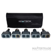 KEWTECH LIGHTMATEKIT Tester Kit