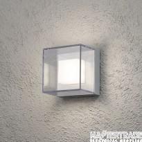 Konstmide 7924-310 Sanremo Light Hgh PowerLED