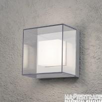 Konstmide 7925-310 Sanremo Light High Power LED