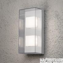 Konstmide 7936-310 Sanremo Light High Power LED