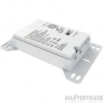Kosnic K2D & LED DD (9W/12W/18W Models) Emergency Module