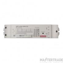 Kosnic 50w RF controlled LED driver