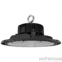 Kosnic 150w Led Circular High Bay