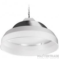 Kosnic Circular Highbay LED Luminaire s  50w  4000K
