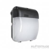 Kosnic 30W LED Wall Pack IP65  Bulkhead 4000K