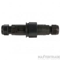 KSR KSR3184 Watertight Clamp Connector