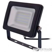 KSR KSR5262BLK Floodlight 6K 20W Black