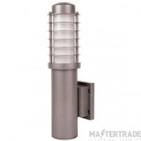 KSR KSR7124 Wall Light E27 25W