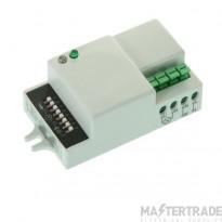 KSR KSR8400 Integral Microwave Sensor