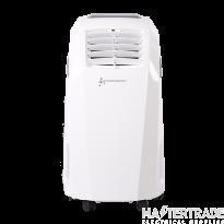 9000 BTU Portable Air Conditioner