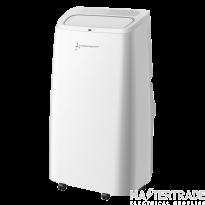 12000 BTU Portable Air Conditioner