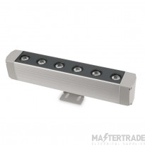 LEDS C4 Spotlight Convert 6 X Led 12W  Anodized