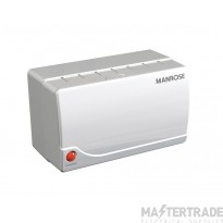 Manrose LT12S Remote Transformer 35VA