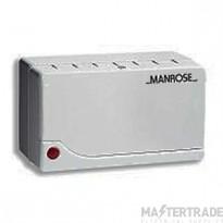 Manrose T12H Transformer