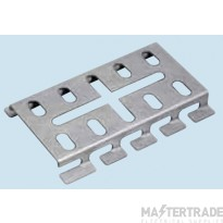 Marco MCMFP Multi Fix Plate