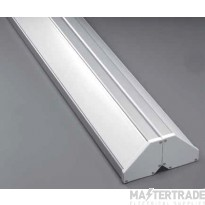 Marco MTBT-BB Bench Trunking+Lid 2m 1=2.0m Length
