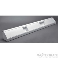 Marco MTBTW Bench Trunking+Lid 2m 1=2.0m Length
