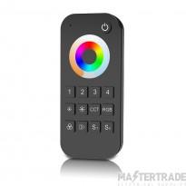 Maxilux Halo Universal Remote Control