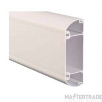 Marco Dado MEC3 Elite Trunking 145x50mm 1=3metre Length