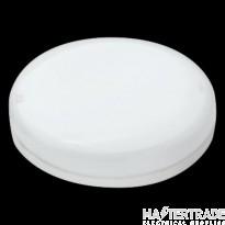 Megaman 147540 LED GX53 Lamp 6W 2800K