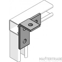MetPro MP13 Lht Corner Bracket