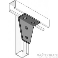 MetPro MP17 90 Deg. Bracket