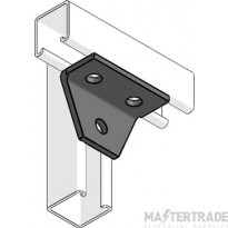 MetPro MP18 90 Deg. Bracket