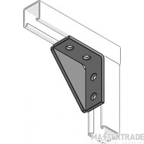 MetPro MP19 Shelf Bracket